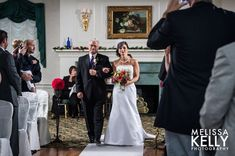 Melissa & Ross: William Penn Inn Wedding Photography » Melissa Kelly Photography Places To Get Married, Got Married, Ross Williams, William Penn, Beautiful Wedding Venues, Engagement Session, Wedding Day, Wedding Photography, Montgomery County