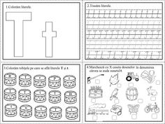Math Worksheets, Diy And Crafts, Diagram, Bullet Journal, Classroom, School, Kids, Colors, Full Bed Loft