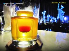 Craft Beer in Thailand, History of Est.33 Microbrewery In Thailand