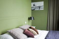 dormitorios verdes y gris2