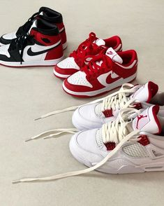 Dr Shoes, Swag Shoes, Nike Air Shoes, Hype Shoes, Me Too Shoes, Jordan Shoes Girls, Girls Shoes, Basket Style, Looks Hip Hop