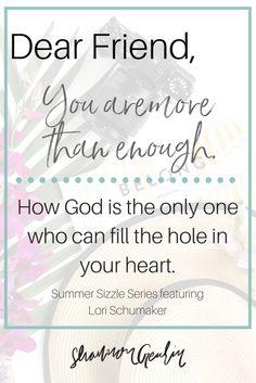 Christian Post, Christian Faith, Christian Living, Christian Women, Christian Marriage, Broken Marriage, Christian Resources, Sisters In Christ, Still Love You