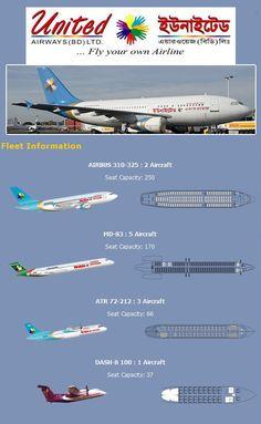 El Al Israel Airlines route map - Europe | Airlines We Ticket ...