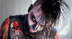 """Presentación del nuevo video de KILLUS """"Feel the monster"""""""