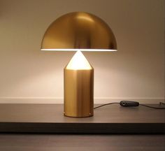 Atollo 239 Table Lamp