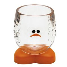 Egghead Mini Measuring Cup