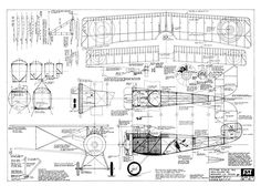Nieuport 17 C-1 - 30
