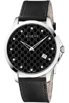 2c7e228d20c Gucci G Timeless Ladies Watch YA126502