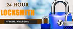 Quality and affordable Locksmith Service at locksmith Denver metro. Consequently, we are always available to come to your assistance with 24 hours a day, 7 days a week staff because we bring in that locking yourself out can go on at any time. For more information visit at http://www.locksmithdenvermetro.com/