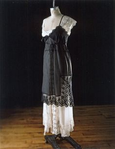 """Black and white 
