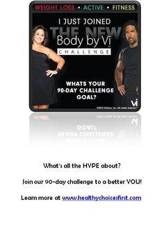 www.healthychoicesfirst.com