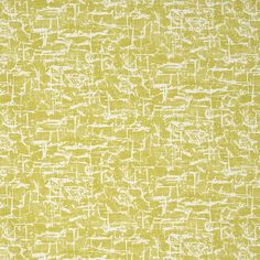 Combe Fennel fabric – James Dunlop Textiles | Upholstery, Drapery & Wallpaper fabrics