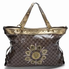 710561c14f6c Gucci irina medium tote 211959 beige Model Number: Gucci 211959g Dimension:  W39xH33xD12cm Colour: