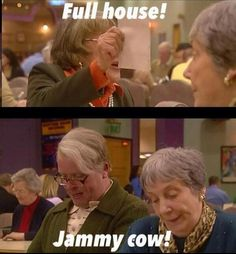 """back to still game matters"""" Comedy Series, Comedy Show, Still Game Quotes, Funny Things, Funny Stuff, Scottish Quotes, House Games, British Comedy, Pints"""