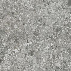 Xtra Ceppo Di Gre-R Cemento grès cérame émaillé Concrete Texture, Precast Concrete, Marble Texture, Texture Mapping, Visual Texture, Texture Design, Material Library, Material Board, Terrazzo