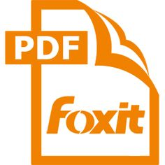 Foxit Reader 9 Crack is most quick and highlight rich PDF watcher report administration programming that enables you to open, view, and print any PDF Local Area Network, Wifi Password, Cloud Based, Microsoft Windows, Denial, Tool Design, Adobe, Software, Coding