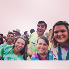 It's Beer:30 Somwhere! Read about the GNGF's team adventures at the Jimmy Buffet concert!