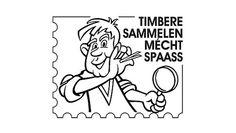 Wie alle Postverwaltungen und –firmen muss auch die luxemburgische Staatspost auf den Rückgang der klassischen Briefpost und Dienstleistungen reagieren. Jedes Postunternehmen wendet dabei verschiedene Strategien an, manchmal 1:1 von einem Nachbarland kopiert oder eben national modifiziert. Was die klassische Brief-…
