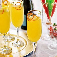 citrus-champagne-cocktails-ay-x.jpg (420×420)