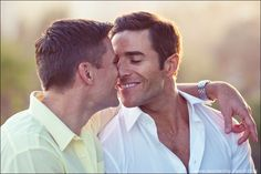 Gay-engagement-session_David-Wittig-Photo_15