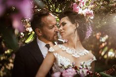 Mariage, couple, glamour Glamour, Couple Photos, Couples, Weddings, Couple
