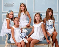 Image may contain: 7 people, people sitting Cute Little Girl Dresses, Little Girl Models, Girls White Dress, Beautiful Little Girls, Dresses Kids Girl, Cute Girl Outfits, Cute Little Girls, Sexy Outfits, Kids Outfits