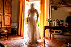 cecilia thibier – photographe – biarritz » mariage weeding
