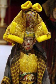 Futon is now the fashion.