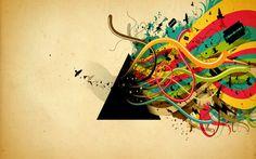 Pink Floyd Illuminati HD Wallpapers