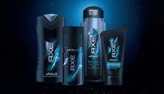 """Легендарная реклама AXE - """"AXE EFFECT"""" (2003).  Бренд мужских дезодорантов и гелей для душа Axe компании Unilever вошел в рекламную историю благодаря своей рекламной концепции под названием """"Axe-эффект"""". Эта стратегия, придуманная в BBH New York, была запущена в 2003 году, благодаря ей бренд завоевал и местами удерживает лидерство по количеству продаж в Европе, США и Латинской Америке, а рекламные ролики Axe неоднократно становились призерами Каннского фестиваля. Пресловутый """"Axe-эффект""""…"""