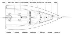 http://www.finot.com/bateaux/batproduction/sora_albatros/images/pont.jpg
