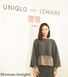 本日10月2日より、ユニクロとパリ発のファッションブランド「LEMAIRE(ルメール)」がコラボレーションを果たした大注目のコレクション「UNIQLO AND LEMAIRE(ユニクロアンドルメール)」が、日本を含む世界16の国で発売開始になります!