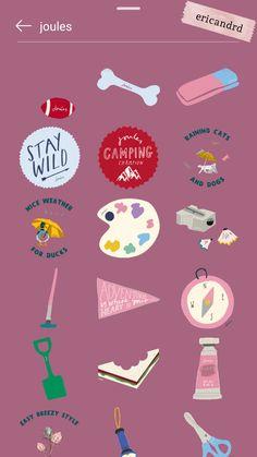 Ericandrd - Finance tips, saving money, budgeting planner Instagram Emoji, Instagram And Snapchat, Instagram Blog, Instagram Posts, Creative Instagram Stories, Instagram Story Ideas, Snapchat Stickers, Budget Planer, Insta Photo Ideas