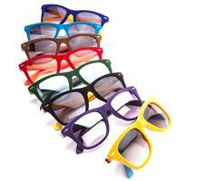 #Lenskart #VincentChase #Gradient #Trendy #Colours #Sunglasses #Velvet #VelvetEyewear