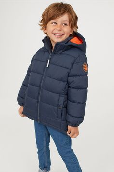 852 Best For my little man ♥ images | Little man, Fashion