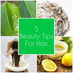 Pinterest Weekly: 5 Natural Beauty Tips For Hair | Pink Chocolate Break | Fashion | Fashion Trends | Messy Bun Hairstyles | Lifestyle Blog | DIY Fashion | Fashion Color Palette | Beauty Tips | Nail Art Designs | Inspirational Quotes | Chocolate | Cupcakes | Travel