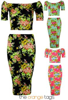 Lush Clothing B80-Long Sleeve Stretch Midi Bodycon Dress-Size,24
