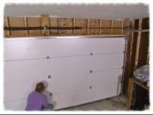 Garage door repair Thornton has a team of professionals that can help with your garage door repair needs. We repair or install Garage Door Panels, Hinges, Damaged Springs, Receiver Problem, Garage Door Opener Gears and Sensors, Rollers, Logic Boards and so much more. Our service technicians are reliable, friendly and can help you find the best garage door that will fit your needs.   http://garagedoorrepairthornton.org  #Garage_door_repair_Thornton #Garage_doors_Thornton