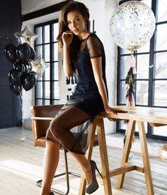 Платье+комбинация  от  #studio29  4000₽;  Размер-S,M; Для заказа what's  app +79162303571  сайт studio-29.ru