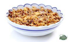 Le farz buen : dessert breton à grignoter, à faire quand on reçoit ; délicieux !! notre voisine nous faisait la surprise, assez souvent de nous en offrir.... quel régal ! une tablette de 500gr beurre salé pour 1L de pâte à crêpes !