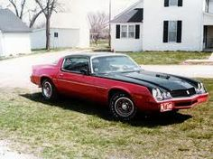 My car was a Rally Sport Camaro just like this but mine was silver and black with red pin stripes. Chevrolet Camaro 1970, Camaro Rs, First Car, Old Cars, Rally, Cars Motorcycles, Muscle Cars, Trucks, Sport