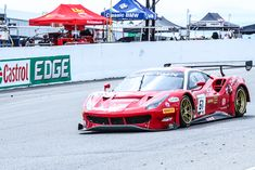 Kick off the summer season with CTMP!  Follow the link for more information!  #ThisIsClarington #ClaringtonTourism #DiscoverON #Race #Summer #Events #DurhamTourism #AttractionsON #OntarioTravel #TravelIdeas Ontario Travel, Summer Events, Durham, Festivals, Tourism, Bmw, Racing, Seasons, Link