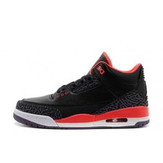3b8f84ef4e80 Air Jordan 3 Retro Black Bright Crimson-Canyon Purple-Pure Violet For Sale  PjtCF from Reliable Big Discount! Air Jordan 3 Retro Black Bright  Crimson-Canyon ...