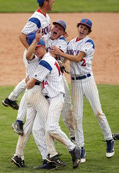 2011-12 Utah high school sports Gallery of State Champions | Deseret News