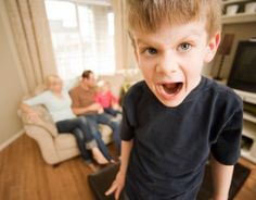 Social Judgment Impaired In Children With Autism: They Can Identify Misbehavior But Have Trouble Putting It In Words