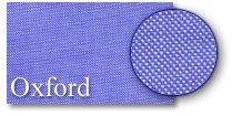 oxford-tessuto-per-camicie