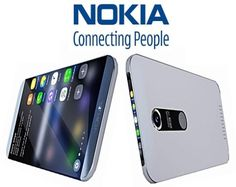 Nokia Edge the dream gadget coming by 2017 Priced approx. Rs Nokia Edge 2017 Full Specifications, Release Date in India, Price, features