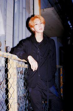Sung Lee, Ji Sung, Incheon, Kids Sites, Baby Squirrel, Kid Memes, Kids Wallpaper, Kpop, South Korean Boy Band