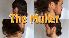 What ever happened to the mullet? #get_sim
