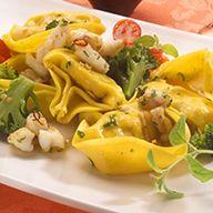 Italian Food Masters : Catalog - Product Range